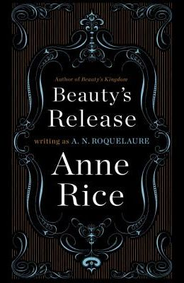 Beauty's Release