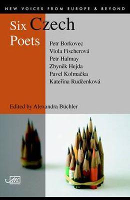 Six Czech Poets