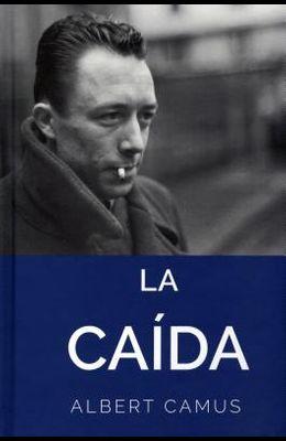 La Caida: The Fall