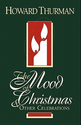 The Mood of Christmas & Other Celebrations