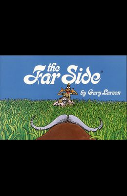 The Far Side