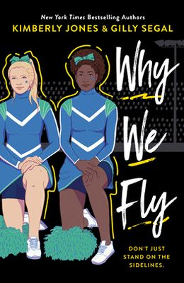 Why We Fly