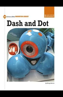 Dash and Dot