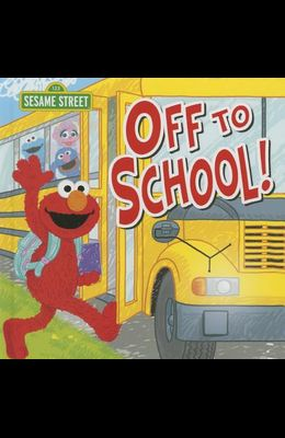 Off to School!