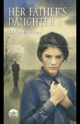 Her Father's Daughter (Readers Circle)