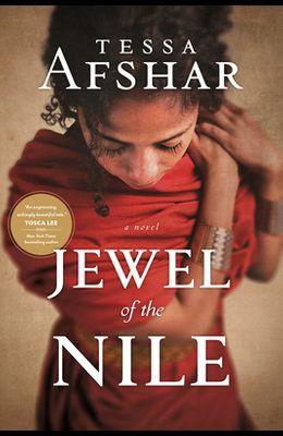 Jewel of the Nile