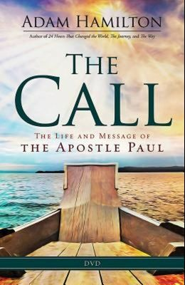 The Call Video Content: The Life and Message of the Apostle Paul