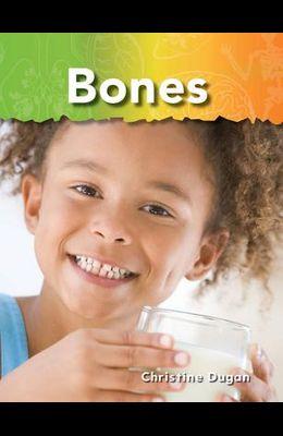 Bones (the Human Body)