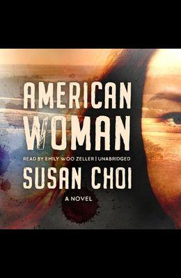 American Woman Lib/E