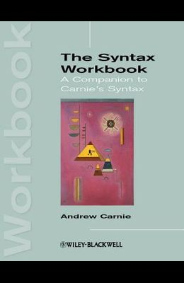Syntax Workbook