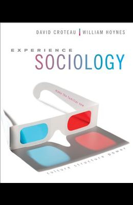 Connect Plus Sociology 1 Semester Access Card for Experience Sociology