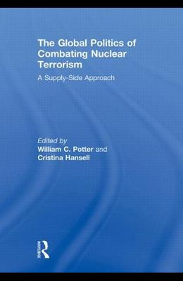 The Global Politics of Combating Nuclear Terrorism: A Supply-Side Approach