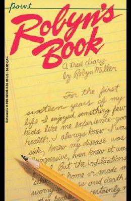 True Diary (Robyn's Book)