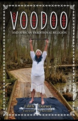 Voodoo and African Traditional Religion