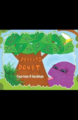 Desi Dinosaur Defeats Doubt