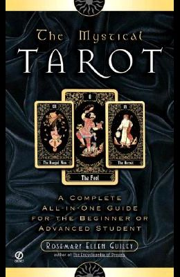 The Mystical Tarot (Signet)