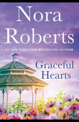 Graceful Hearts: A 2-In-1 Collection