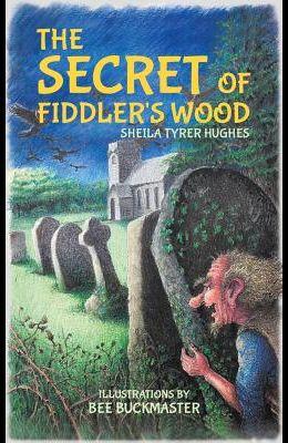 The Secret of Fiddler's Wood