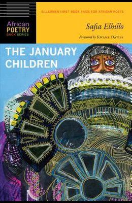 January Children