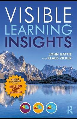 Visible Learning Insights