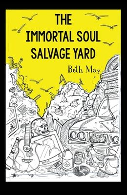 The Immortal Soul Salvage Yard