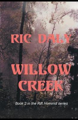 Willow Creek