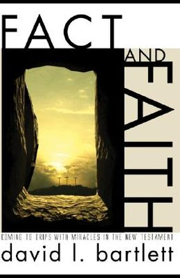 Fact and Faith