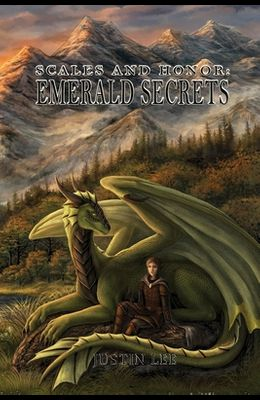 Scales and Honor: Emerald Secrets