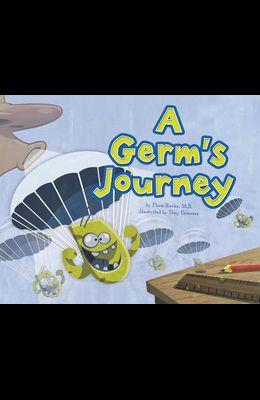 A Germ's Journey