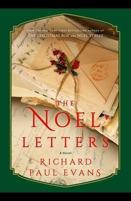 The Noel Letters
