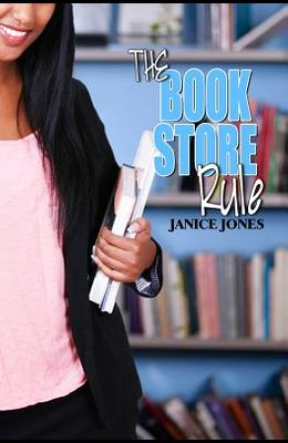 The Book Store Rule