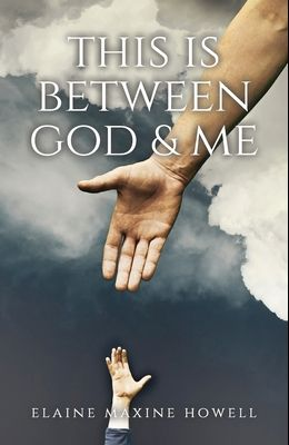 This is Between God and Me