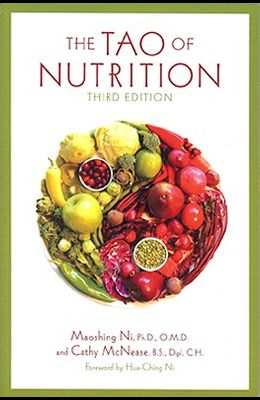 The Tao of Nutrition