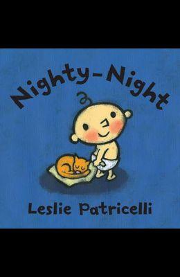 Nighty-Night