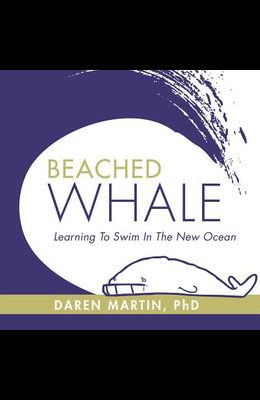 Beached Whale: Learning to Swim in the New Ocean
