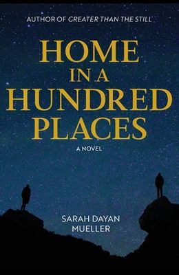 Home in a Hundred Places