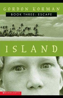 Island III: Escape: The Escape