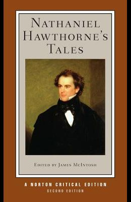 Nathaniel Hawthorne's Tales