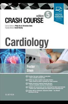 Crash Course Cardiology