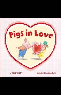 Pigs in Love