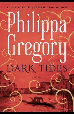 Dark Tides, Volume 2
