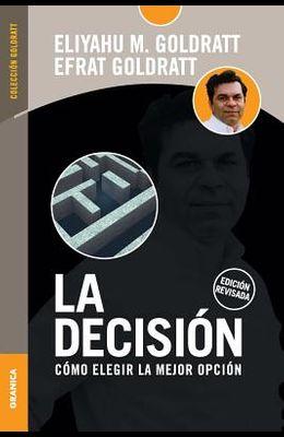 La Decision