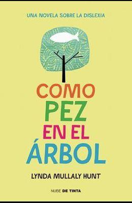 Como Pez En El Árbol / Fish in a Tree
