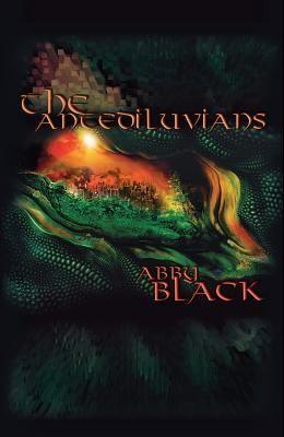 The Antediluvians
