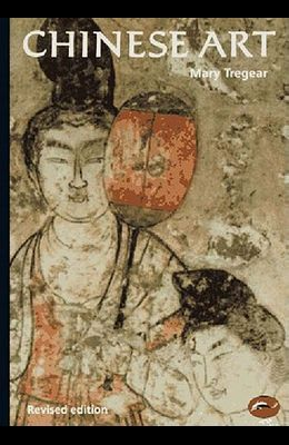 Chinese Art (Revised)