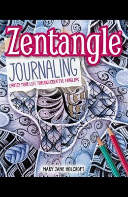 Zentangle Journaling