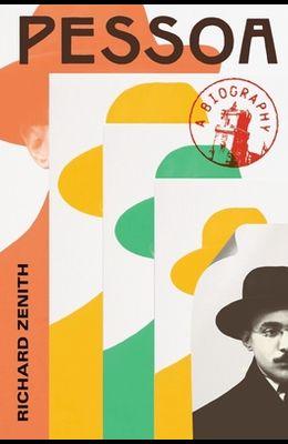 Pessoa: A Biography