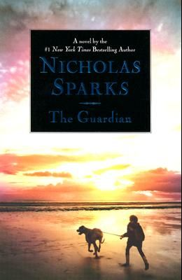 The Guardian (Sparks, Nicholas)