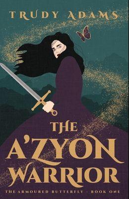 The A'zyon Warrior