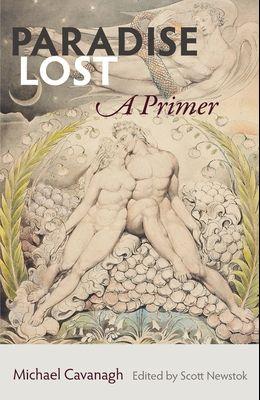 Paradise Lost: A Primer
